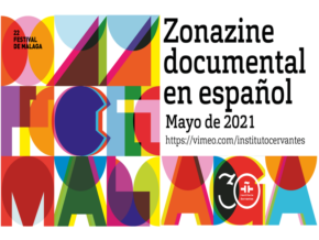 Instituto Cervantes Presents Online Film Cycle Zonazine
