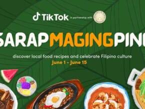 #SarapMagingPinoy: DOT Pushes Food Tourism Amid Pandemic