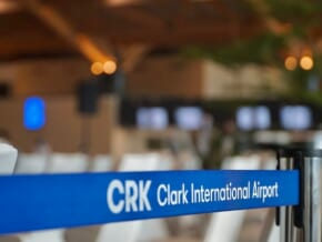 Clark International Airport Terminal 2 Sets to Open This Year, World-Class Features Unveiled