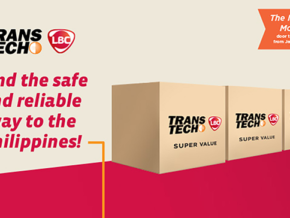 LIST: 4 Trusted Courier Companies in the Philippines