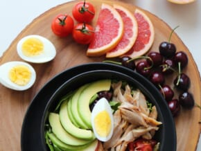 Project Sexify: 8 Must-try Diet Meal Providers in Manila
