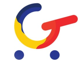 Go Shopping Philippines Brings Digital Malling to a Higher Level of Quality and Style