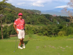 Mike Besa Recommends: Best Golf Courses in the Philippines