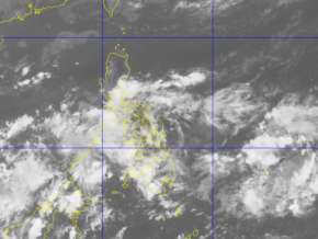 PAGASA: Fair Weather with Scattered Rains Prevails Across PH This Wednesday