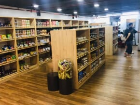 Get Your Japanese Essentials at Minna no Grocery in Makati