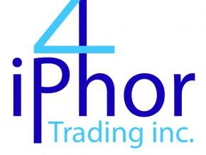 iPhor Trading, Inc.