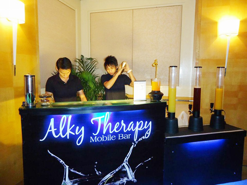 Alky Therapy (4)