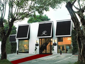 R Space Events Venue: A Place For All Occasions
