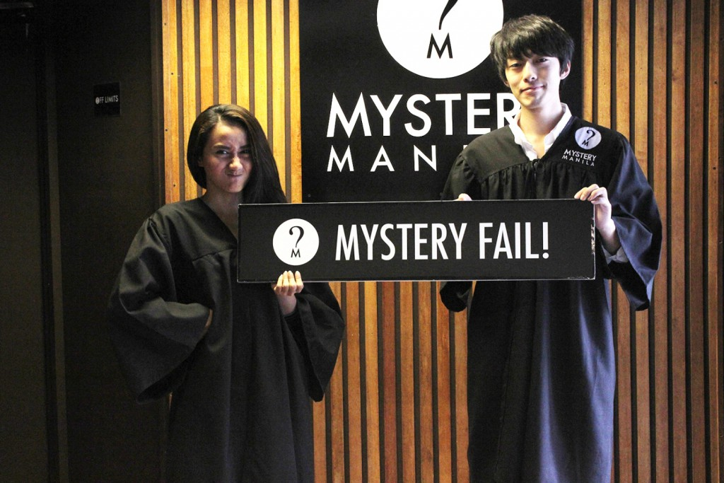 Mystery Manila (3)_resized
