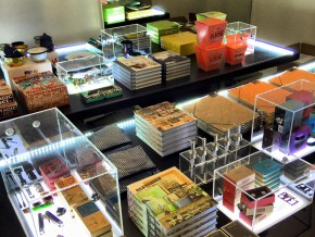 KISH Pop-store in Powerplant
