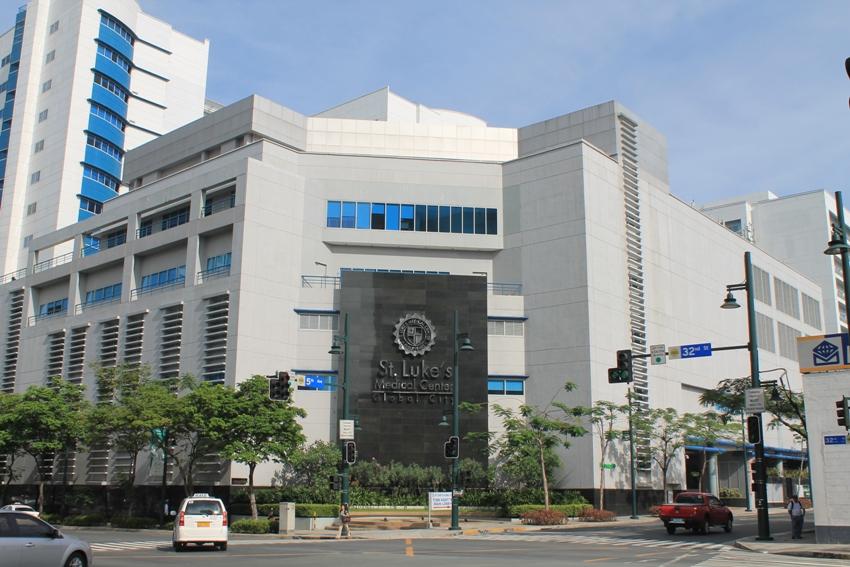 St_Lukes_Medical_Center_BGC