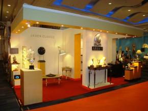 Arden Classic Inc