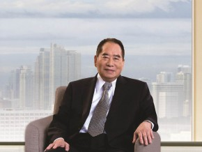 Success Story: Henry Sy Sr., Philippines' Richest Man