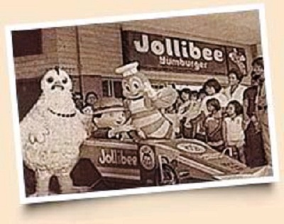 jollibee-humble-beginnings