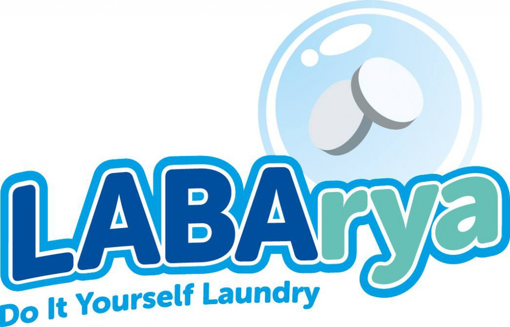 Laundry service shops in manila philippine primer if however you prefer doing your laundry yourself try labarya do it yourself laundry located in brgy olympia makati labarya is a coin operated solutioingenieria Image collections
