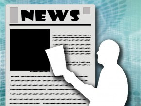 Major Broadsheets in the Philippines