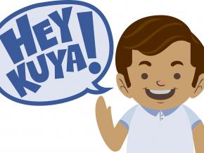 HeyKuya