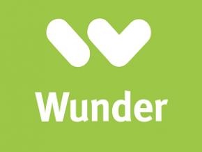 Wunder: Carpooling App