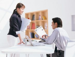Expats Guide: Job Interview in the Philippines