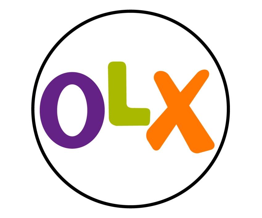 OLX_Logo1
