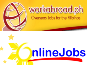 Listicle: Top Job Portals in the Philippines