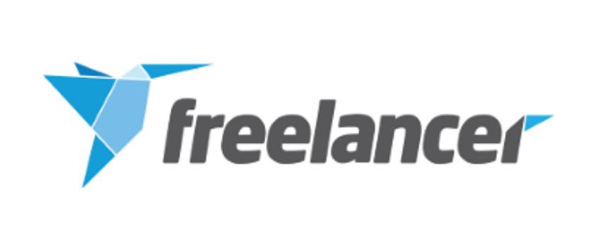 freelancer-logo1
