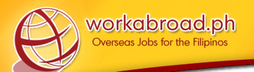 workabroad1