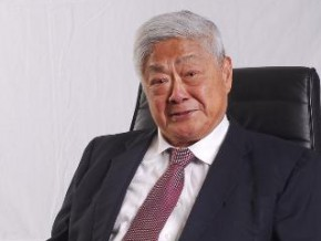 From Riches to Rags to Riches Again: The John Gokongwei Jr. Story