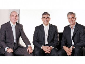 The Empire that Started it All: The Ayala Success Story