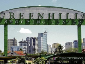 Best shopping centers in the Philippines for bulk buying
