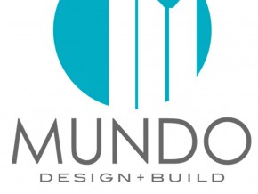Mundo Design + Build: Your one-stop design and construction firm