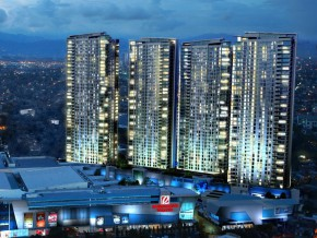 Notable Real Estates Developers in the Philippines