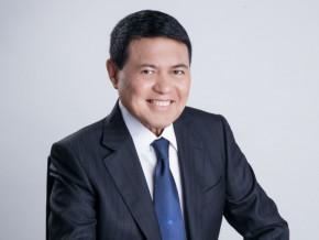 The rise of Mr. Sipag at Tiyaga: the Manny Villar Success Story