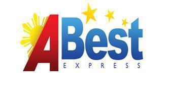 hotline dhl express