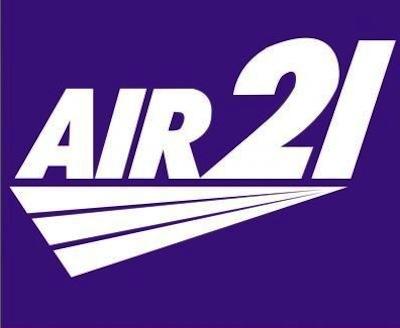 air21