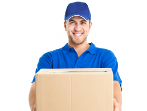 List of Trusted Couriers in the Philippines