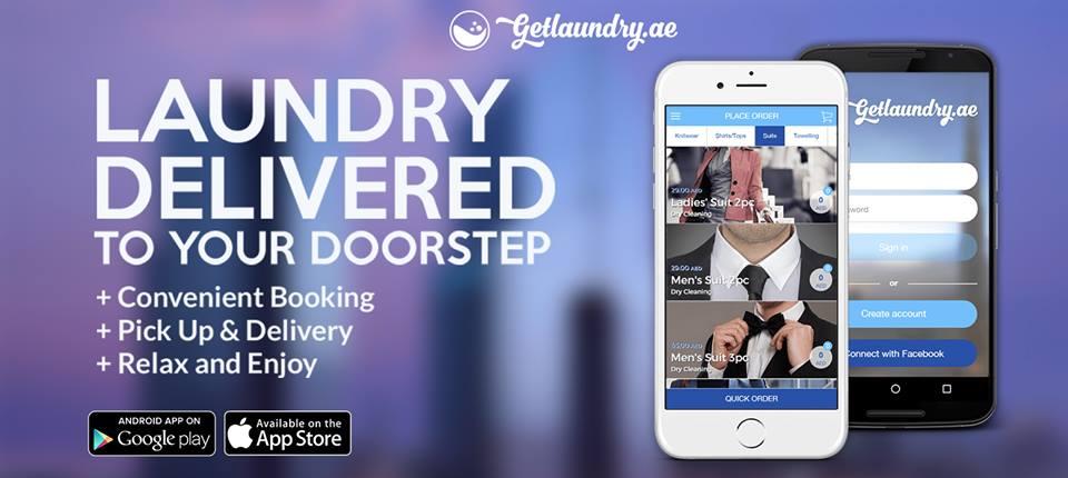 getlaundry2
