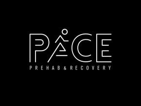 Prehab, not rehab: PACE Prehab & Recovery