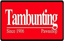 Trusted Pawnshops in the Philippines | Philippine Primer