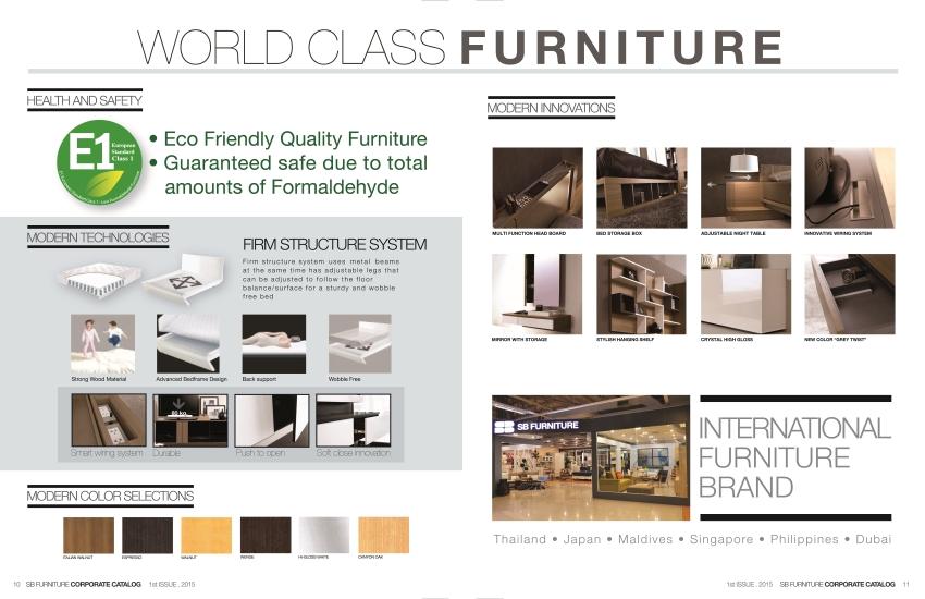 sb-furniture-1