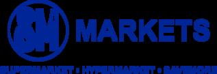 sm-markets