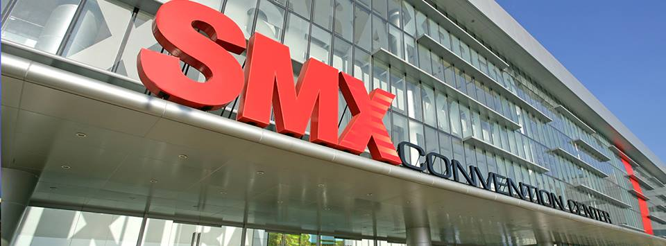smx-convention-center