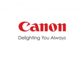 Canon Philippines: Delighting You Always