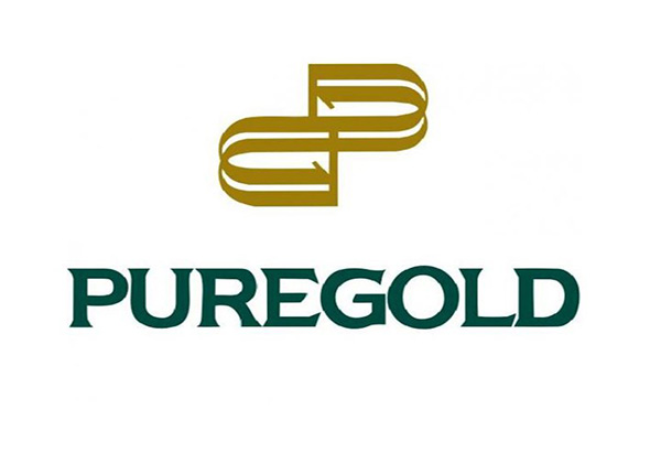 puregold-logo-5