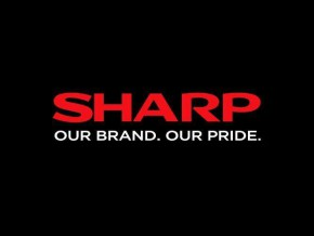Sharp Philippines: Pride of the Filipino Household