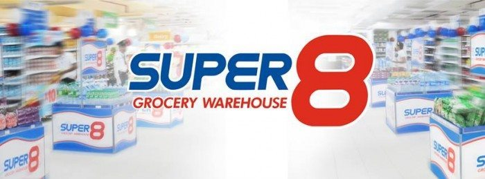super8-grocery-warehouse