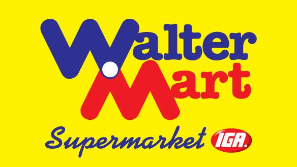 waltermart-logo