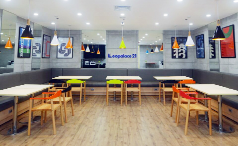 service_cafe