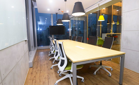 service_meeting