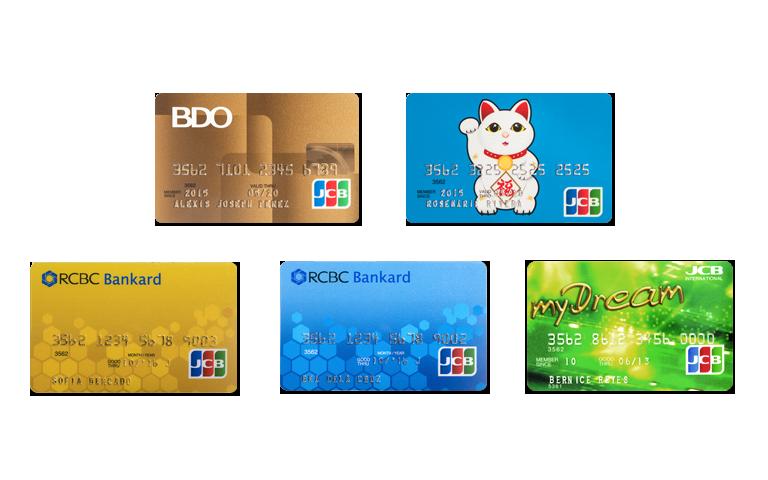 jcb-cards